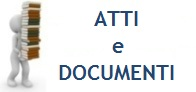 Comune di Valmorea - Atti e documenti on-line